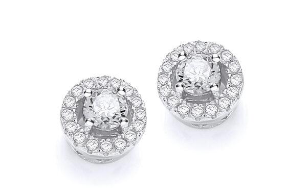 J Jaz Earrings